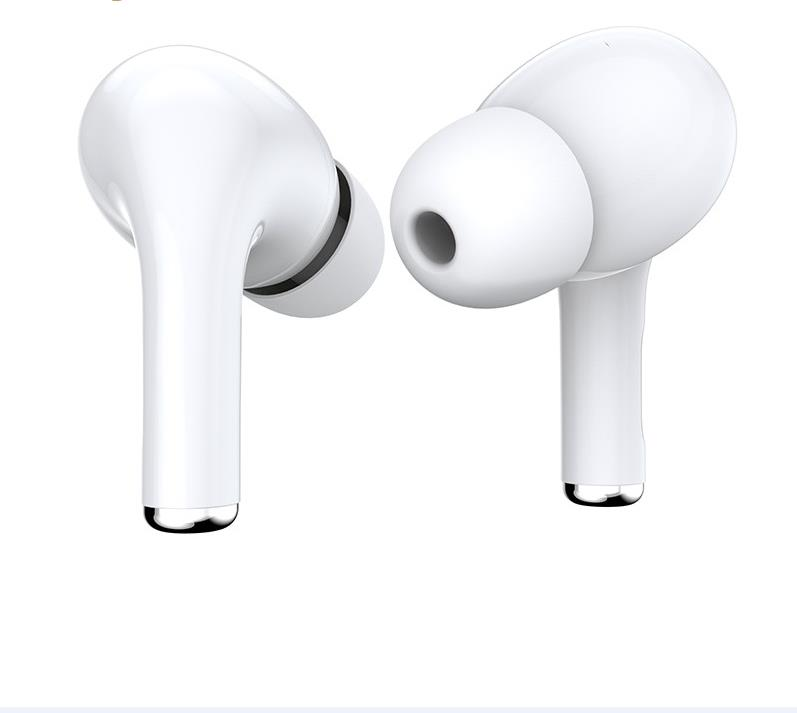 Special design widely used earphone mini earbud headphones